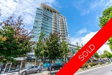 White Rock Condo for sale:  2 bedroom 1,296 sq.ft. (Listed 2016-07-15)