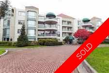 Sunnyside Park Surrey Condo for sale:  2 bedroom 1,328 sq.ft. (Listed 2017-06-19)