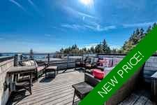 White Rock House for sale:  3 bedroom 2,321 sq.ft. (Listed 2019-09-06)