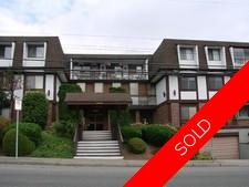 White Rock Condo for sale:  2 bedroom 907 sq.ft. (Listed 2013-10-09)