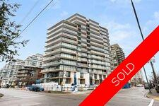 White Rock Apartment/Condo for sale:  3 bedroom 1,539 sq.ft. (Listed 2021-01-10)